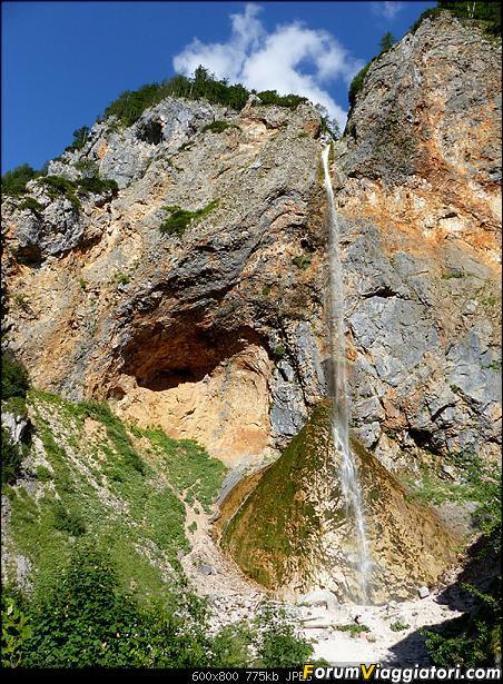 Slovenia, polmone verde d'Europa-p1830353.jpg