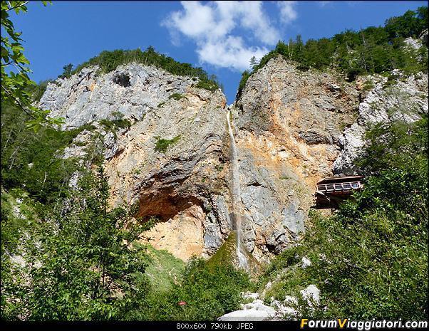 Slovenia, polmone verde d'Europa-p1830354.jpg