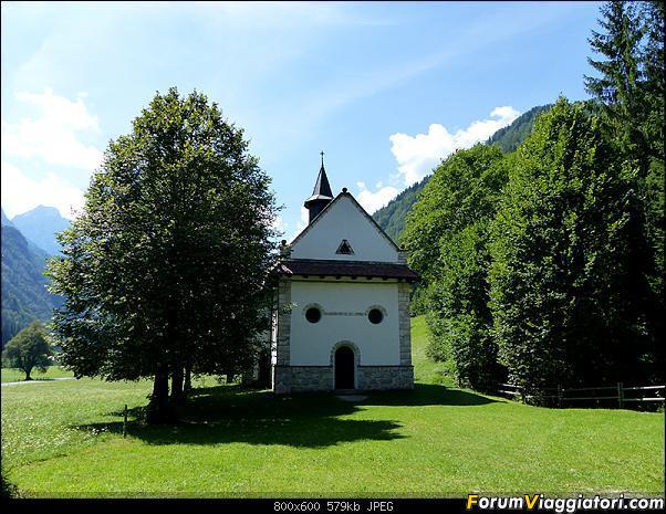 Slovenia, polmone verde d'Europa-p1830464.jpg