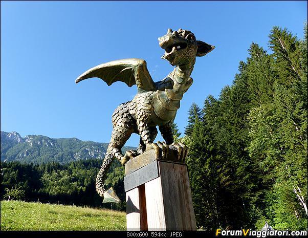 Slovenia, polmone verde d'Europa-p1830229.jpg