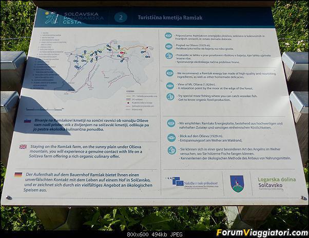 Slovenia, polmone verde d'Europa-p1830231.jpg