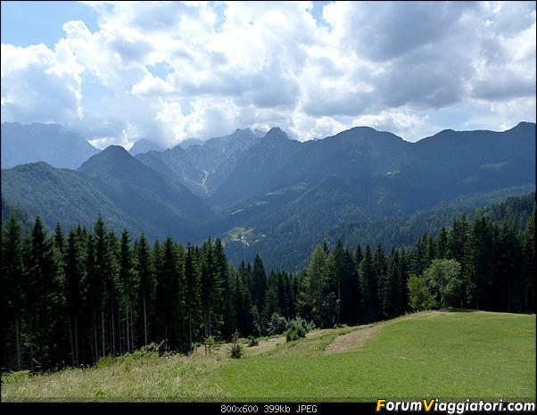 Slovenia, polmone verde d'Europa-p1830579.jpg