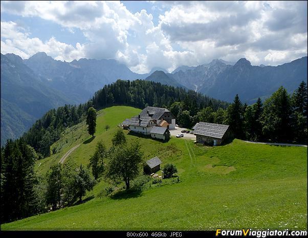 Slovenia, polmone verde d'Europa-p1830585.jpg