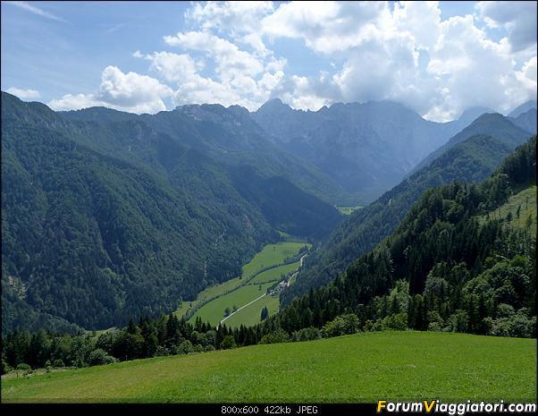 Slovenia, polmone verde d'Europa-p1830586.jpg