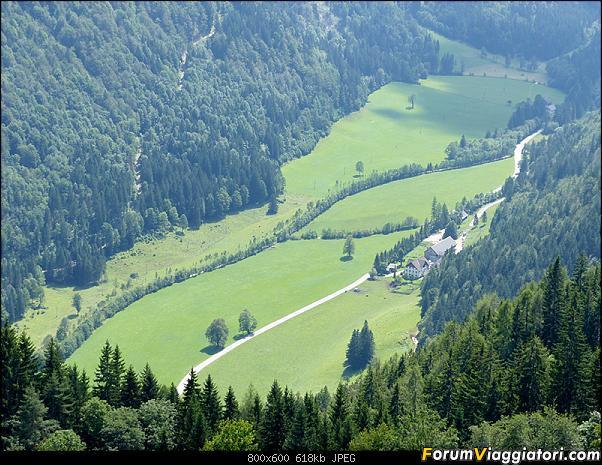 Slovenia, polmone verde d'Europa-p1830594.jpg