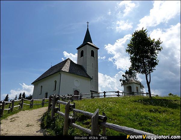 Slovenia, polmone verde d'Europa-p1830603.jpg