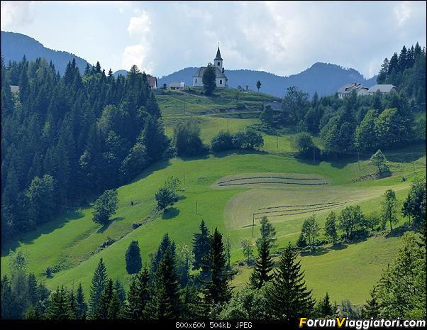 Slovenia, polmone verde d'Europa-p1830624.jpg