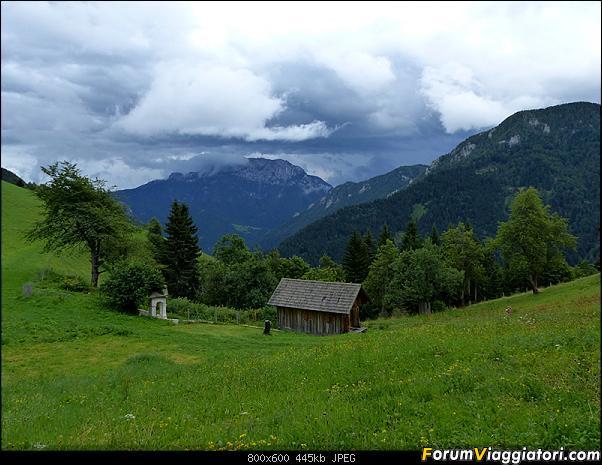 Slovenia, polmone verde d'Europa-p1830713.jpg