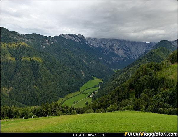 Slovenia, polmone verde d'Europa-p1830736.jpg