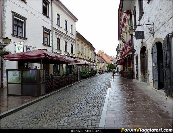 Slovenia, polmone verde d'Europa-p1830980.jpg