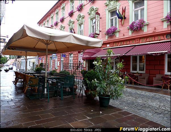 Slovenia, polmone verde d'Europa-p1830982.jpg