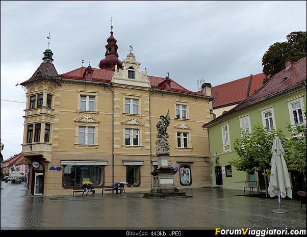 Slovenia, polmone verde d'Europa-p1840008.jpg