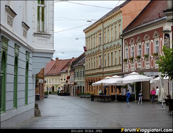 Slovenia, polmone verde d'Europa-p1840016.jpg