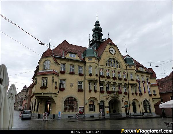 Slovenia, polmone verde d'Europa-p1840023.jpg
