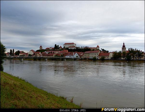 Slovenia, polmone verde d'Europa-p1840037.jpg