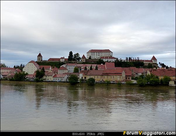 Slovenia, polmone verde d'Europa-p1840058.jpg