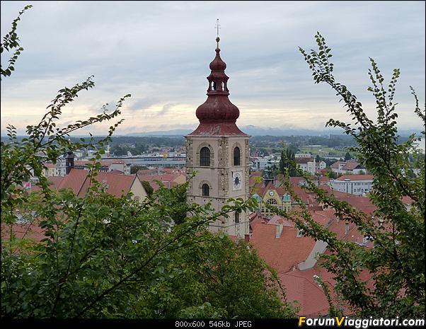Slovenia, polmone verde d'Europa-p1840187.jpg