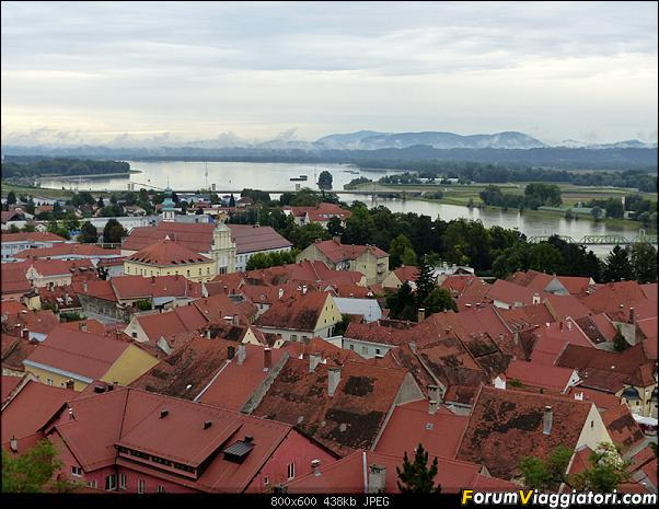 Slovenia, polmone verde d'Europa-p1840204.jpg