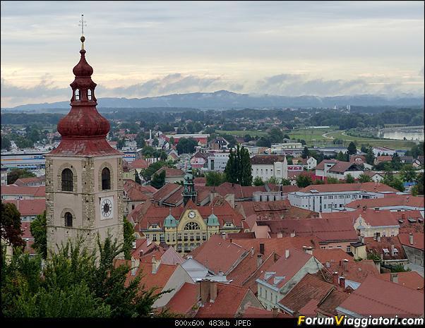 Slovenia, polmone verde d'Europa-p1840219.jpg