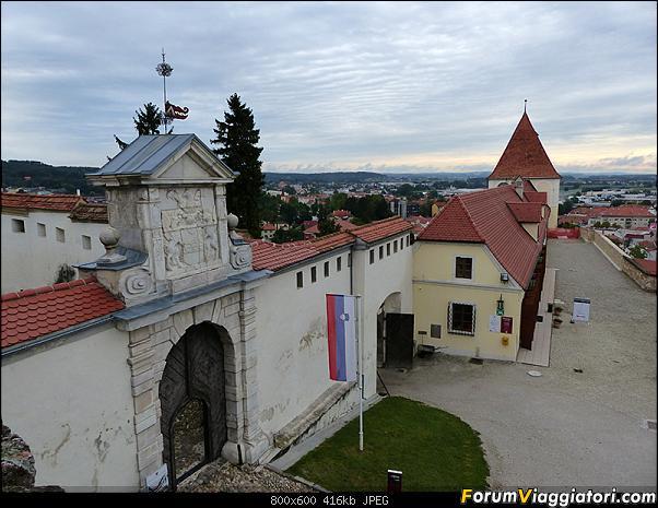 Slovenia, polmone verde d'Europa-p1840223.jpg