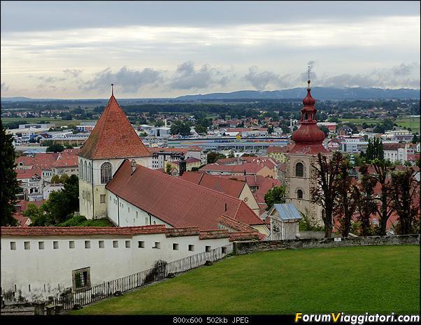 Slovenia, polmone verde d'Europa-p1840365.jpg