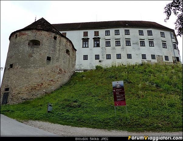 Slovenia, polmone verde d'Europa-p1840534.jpg