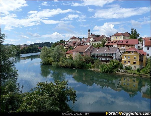 Slovenia, polmone verde d'Europa-p1840554.jpg