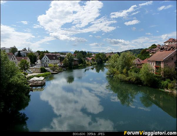 Slovenia, polmone verde d'Europa-p1840580.jpg