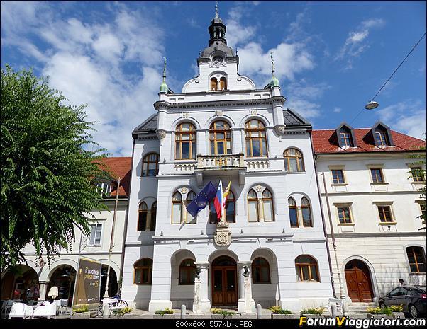Slovenia, polmone verde d'Europa-p1840585.jpg