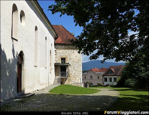 Slovenia, polmone verde d'Europa-p1840643.jpg