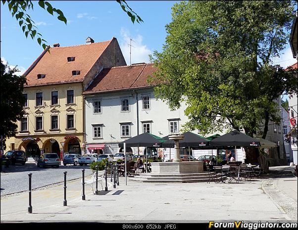 Slovenia, polmone verde d'Europa-p1840674.jpg