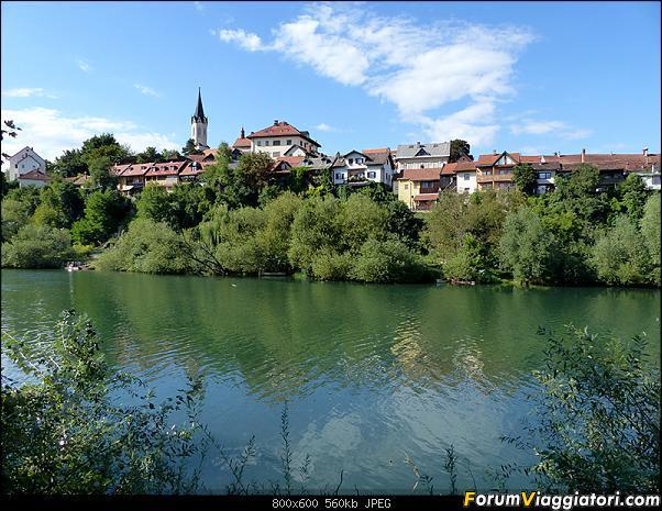 Slovenia, polmone verde d'Europa-p1840704.jpg