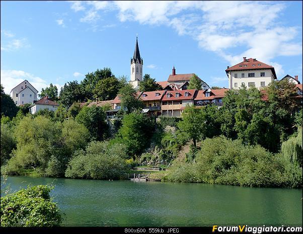 Slovenia, polmone verde d'Europa-p1840710.jpg