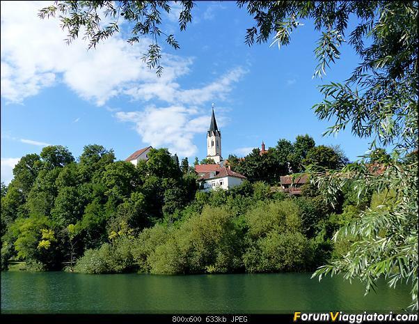 Slovenia, polmone verde d'Europa-p1840712.jpg