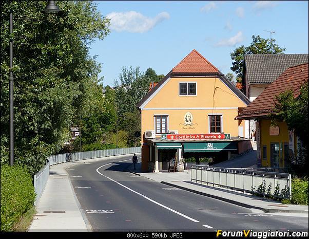 Slovenia, polmone verde d'Europa-p1840716.jpg