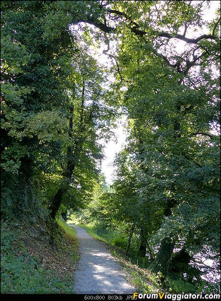 Slovenia, polmone verde d'Europa-p1840719.jpg