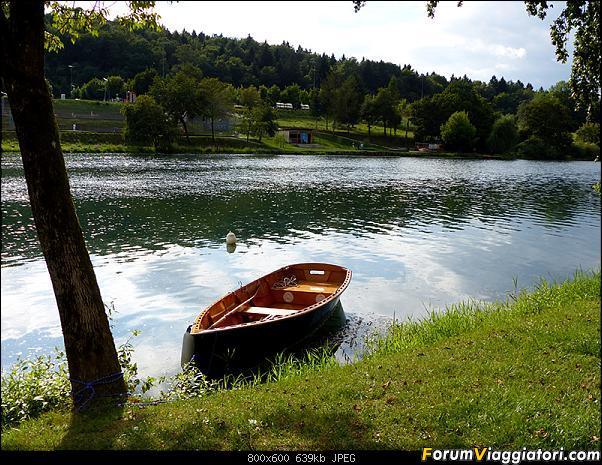 Slovenia, polmone verde d'Europa-p1840726.jpg