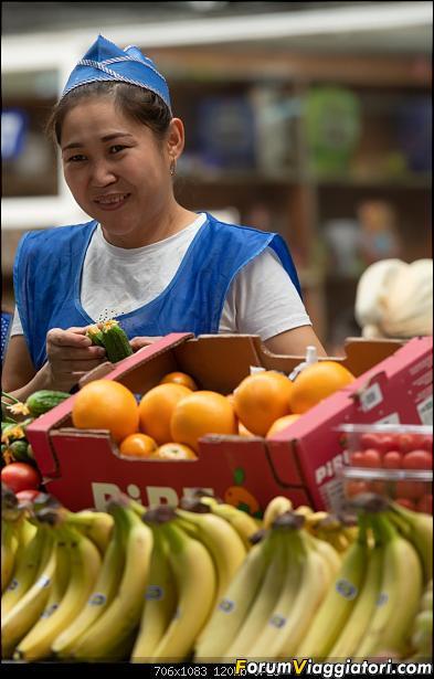 I colori del Kazakistan-dsc_6556.jpg