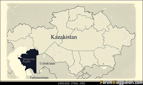 I colori del Kazakistan-mangystau-region.jpg