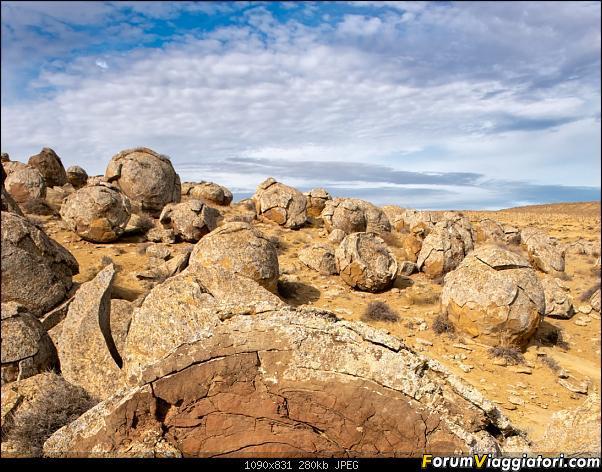 I colori del Kazakistan-dsc_2264.jpg