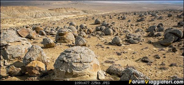 I colori del Kazakistan-dsc_2269.jpg
