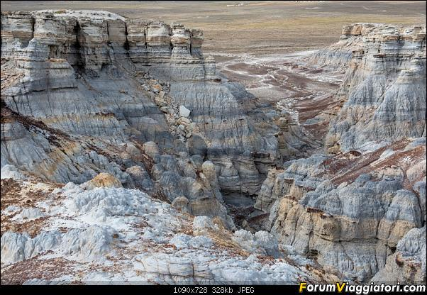 I colori del Kazakistan-dsc_2299.jpg