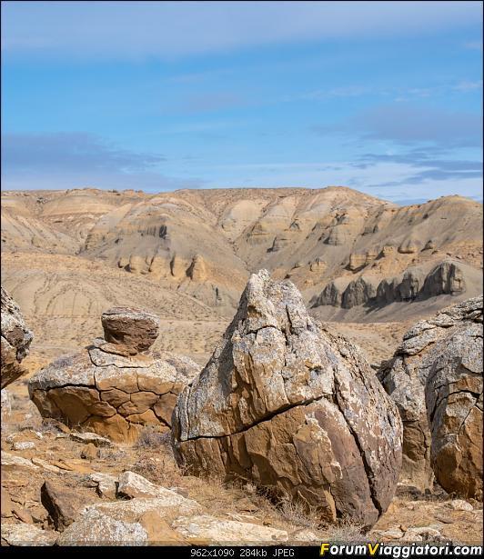 I colori del Kazakistan-dsc_6637.jpg