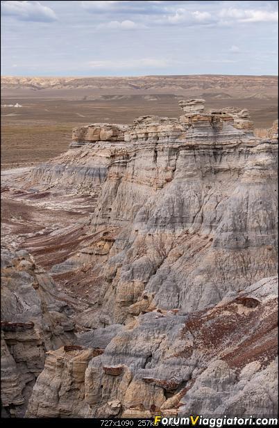 I colori del Kazakistan-dsc_6683.jpg