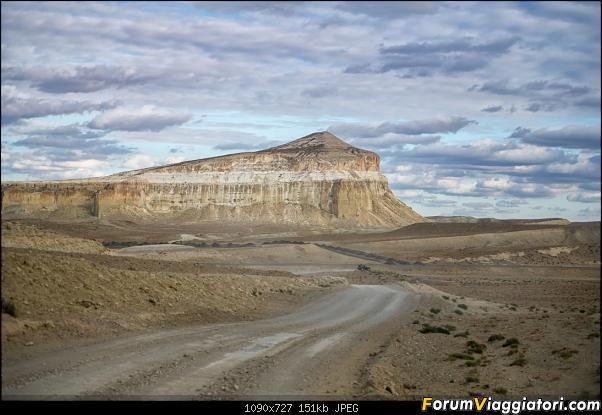 I colori del Kazakistan-dsc_6704.jpg