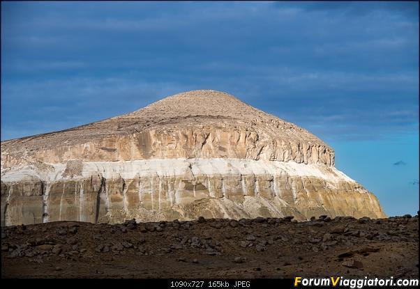 I colori del Kazakistan-dsc_6712.jpg