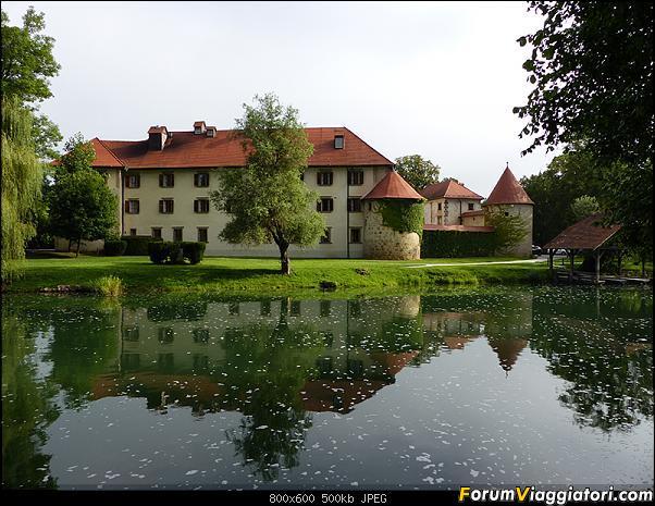 Slovenia, polmone verde d'Europa-p1840795.jpg