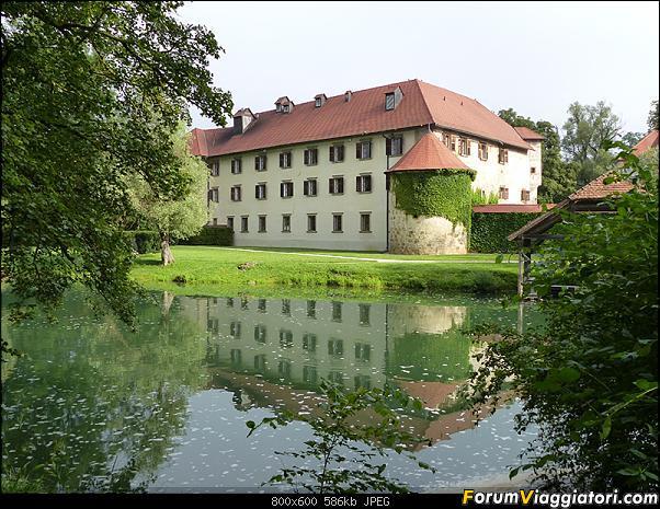 Slovenia, polmone verde d'Europa-p1840793.jpg
