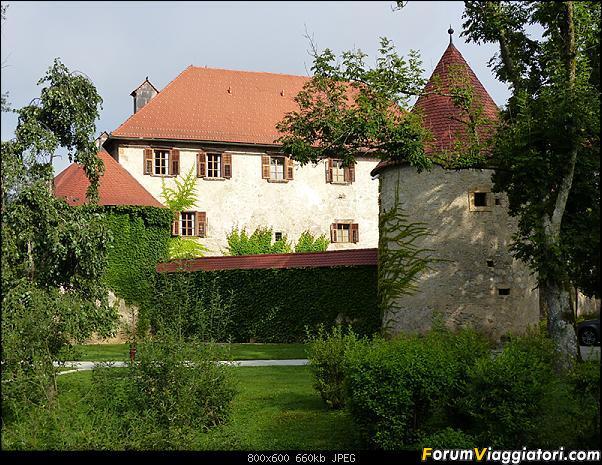 Slovenia, polmone verde d'Europa-p1840805.jpg