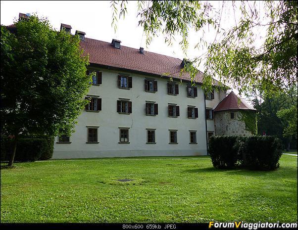 Slovenia, polmone verde d'Europa-p1840812.jpg